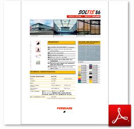 pdf14