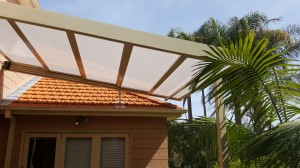 Retracta Roof 3x5 Chatswood under side1 (1)
