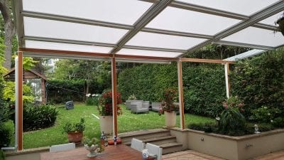 Retracta Roof_Polycarb