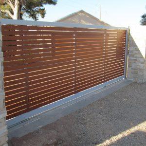 gate-western-red-cedar