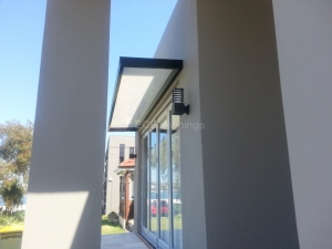 Enjoyable Window Awnings Sydney Window And Polycarbonate Awnings Door Handles Collection Olytizonderlifede