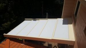 Retracta Roof 3x5 Chatswood top 1