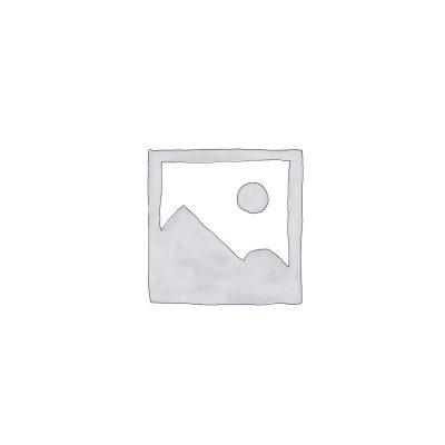 Polycarb aluminium Cantilever Awning